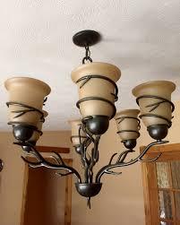 lighting davis electrical services