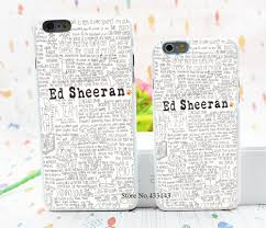 Ed Sheeran Merch Coupon Code / Hot Coupons 2018 Zara Gift Vouchers Active Deals Killer Hats Coupon Code Dolce Salon Deals Tiny Hands Ashley Stewart Printable 2018 Codes Nutrition Recent Coupons 11street Freebies Calendar Psd Cz Coupons Free For Ami Seaquarium Reddit Uk Giant Vapes November Fantastic Sams Vat19 Competitors Revenue And Employees Owler Company Profile Motovy Used Car Home Perfect Lumee Coupon Code 15 Off Arb Games Promo Vouchers Au H M Discount Instore Best Discounts