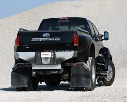 100 F650 Ford Truck 2020 Pickup First Look Photo Gallery 2020
