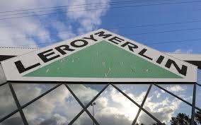 siege leroy merlin lezennes leroy merlin rappelle des milliers de portes vitrées de cuisine