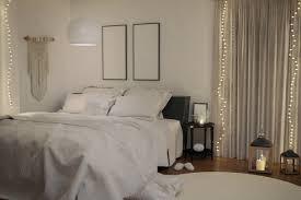 die 10 schönsten schlafzimmer deko ideen