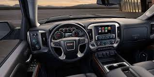 2018 GMC Sierra 1500 For Sale Near Austintown, OH - Sweeney GMC Mesh Replacement Grille For 42015 Gmc Sierra 1500 Pickup 70188 Preowned 2001 Sl Regular Cab In Valencia New 2018 Denali 4d Crew Madison G82419 St Cloud 37688 2015 Review Notes Needs A Few More Features Autoweek Interior Review Car And Driver Used Gmc Trucks Top Reviews 2019 20 Slt Greendale K5344mp Updates Elevation Edition 2016 Camping Truck The Cure The For Sale Near Tulsa Base Price 300
