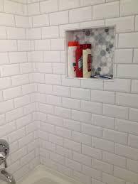 bathtubs with white subway tile search bathroom