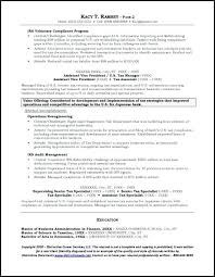Banker Resume Template Example Investment Banking Page 2 Business Analyst Sample