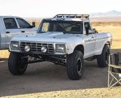 100 Rally Truck For Sale Pin By Benj Lopez On Rides Pinterest D Trucks S And Old