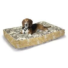 Kmart Dog Beds by Excellent Dog Beds Au 120 Heated Dog Beds Australia Dog Beds