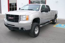 2008 Gmc Sierra 2500 - News, Reviews, Msrp, Ratings With Amazing Images Cst 9inch Lift Kit 2008 Gmc Sierra Hd Truckin Magazine Inventory Auto Auction Ended On Vin 1gkev33738j160689 Acadia Slt In Happy 100th Rolls Out Yukon Heritage Edition Models Sierra 4door 4x4 Lifted For Sale Only 65k Miles 2in Leveling For 072018 Chevrolet 1500 Pickups Denali Stock 236688 Sale Near Sandy Springs Free Gmc Trucks For Sale Have Maxresdefault Cars Design Used 2015 Crew Cab Pricing Edmunds With Pre Runner Sold Socal 2014 Features