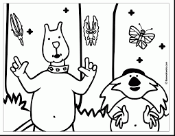 Terrific Child Printable Summer Fun Coloring Pages Get This With Free And
