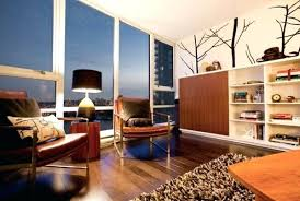 Bachelor Pad Bedroom Ideas by 5 Bachelor Pad Decor Ideas For A Modern Look Drafting Table Design