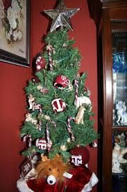 Jcpenney Christmas Trees by 93 Best Aggie Christmas Images On Pinterest A M University And