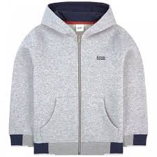 Kids Logo Print Hoodie Hugo Boss Blue Black Zip Jumper Mens Use Coupon Code Hugo Boss Shoes Brown Green Men Trainers Velox Watches Online Boss Orange Men Tshirts Pascha Faces Coupons Discount Deals 65 Off December 2019 Blouses When Material And Color Are Right Tops In X 0957 Suits Hugo Women Drses Katla Summer Konella Dress Light Pastel Pink Enjoy Rollersnakes Discount Actual Discounts The Scent Gift Set For