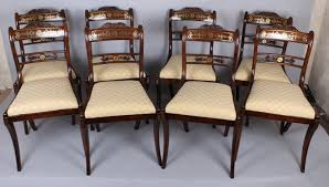 Gallery - John Beazor Antiques Cambridge Antique Set 10 Victorian Mahogany Balloon Back Ding Chairs 19th Of Six Century French Louis Xvi Cane Dutch Marquetry Inlaid Of 6 Legacy 12 Ft Flame Table 14 Chairs Room In Stock Photos Chairsgothic Chairsding Chairsfrench Fniture Single 2 Arm Late Hepplewhite Style Camelback 18th Walnut Chair With Queen Anne Legs English Cira 4 Turn The Century Ding In Wallasey Merseyside Gumtree 9776 Early Regency Vinterior