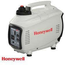Honeywell Floor Fan Walmart by Honeywell 6064 800 Watt Inverter Portable Generator Walmart Com
