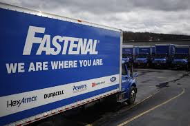 Fastenal Co Team Chrysler Jeep Dodge Ram Inc In Missauga On Diecast Replica Of Fastenal Freightliner Cascadia Evolutio Flickr 2018 Nascar Dates Announced March 1618 Auto Club Speedway Sec Filing Company Monster Energy Truck Stock Photos Fastenal The Municipal Ram Recalls 2000 Trucks For Slipping Out Park Roadshow Fileram 1500 Fastenaljpg Wikimedia Commons Ricky Stenhouse Jr 2016 Action 1 64 17 Ford Fusion Picture Used Trucks F4 Enthusiasts Forums Cars Sale Avon Fl 33825 Wells Motor
