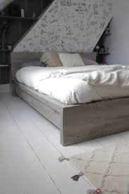 Ikea Mandal Dresser Discontinued by Best 25 Ikea Bed Frames Ideas On Pinterest Bedding Storage