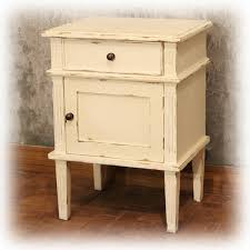 How to Antique Furniture In Our Furniture Workshop