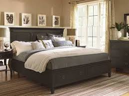 Bedroom Sets With Storage by Panel Bed Bedroom Sets Luxedecor