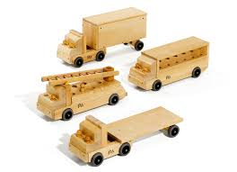 Community Playthings | Large Trucks Woodworking Patterns For Antique Cars And Trucks Wood Farm Truck Ecofriendly Wooden Toy Car Kids Organic Amazoncom Fisherprice Thomas The Train Railway Dschool Truck Smiling Tree Toys Acvities Woodcrafts Daphne Dump A Wooden Toy With Movable Bed Handcrafted Monster Melissa Doug Stacking Cstruction Vehicles Custom Built Allwood Ford Pickup Munityplaythingscom Small Water Vector Image 18068 Stockunlimited Show Us Sidesstake Sides Please The 1947 Present