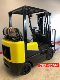 20794 Clark C25 5,000 Lbs. Propane Forklift - Coronado Equipment Sales Water Trucks Alburque New Mexico Clark Truck Equipment Hh Home Accessory Center Dothan Al Diamond Reo C10164d Tandem Axle Cab And Chassis For Sale By 20794 C25 5000 Lbs Propane Forklift Coronado Sales Or Used Doosan Hyster Big Joe Inventory W I Your Cstruction Equipment Source Rentals Ces 20853 Npr20 Reach Sale 5000lb Pneumatic 2195 Bh Industrial Service Inc