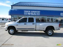 Truck For Sale: Dually Truck For Sale