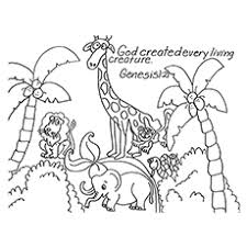 Sensational Inspiration Ideas Toddler Bible Coloring Pages Top 10 Free Printable Verse Online