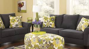 Bradington Young Leather Sofa Ebay by Bradington Young Leather Sofa Ebay Best Home Furniture