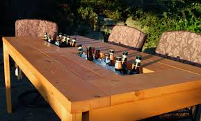 Wood Garden Bench Plans Free by Bench Pleasing Hexagonal Garden Bench Plans Lovely Redwood