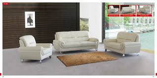 Alessia Leather Sofa Living Room by Furniture Amusing Ashley Leather Living Room Furniture Sets