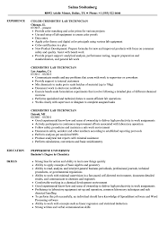 Chemistry Lab Technician Resume Samples | Velvet Jobs 25 Biology Lab Skills Resume Busradio Samples Research Scientist Ideas 910 Lab Technician Skills Resume Wear2014com Elegant Atclgrain Glamorous Supervisor Examples Objective Retail Sample Labatory Analyst Velvet Jobs 40 Luxury Photos Of Technician Best Of Labatory Lasweetvidacom Hostess 34 Tips For Your Achievement Basic For Hard Accounting List Office Templates Work Experience Template Email