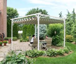 Montgomery Shade & Awning - Northern Virginia Premier Awning ... Shade Tree Awnings Patio Shades Awning Company Chrissmith Pergola Covers Rain Backyard Structures Roof Designs Aesthetic Design Build Ideas Cloth For Bpm Select The Premier Building Product Search Engine Canvas Choosing A Retractable Canopy Track Single Multi Cable Or Roll Add Fishing Touch To Canopies And Pergolas By Haas Page42jpg 23 Best Images On Pinterest Diy Awning Balcony Creative Equinox Louvered System Shadetree Sails Get Outdoor Living Solutions
