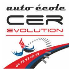 reglement interieur auto ecole règlement intérieur