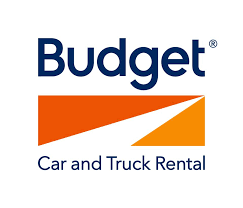 Budget Rent A Car - Fiji - Home | Facebook