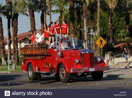 Old Mack Truck Stock Photos & Old Mack Truck Stock Images - Page 2 ...