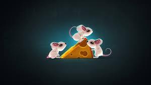 Cookie Clicker Beta Halloween by Steam Card Exchange Showcase Mousecraft