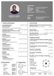2018 | CV Resume Vol.3 On Student Show Architecture Resume Examples Free Excel Mplates Template Free Greatest Usa Kf8 Descgar Elegant Technical Architect Sample Project Samples Velvet Jobs It Head Solutions By Hiration And Complete Guide Cover Real People Intern Pdf New Enterprise Pfetorrentsitescom Architectural Rumes Climatejourneyorg And 20 The Top Rsumcv Designs Archdaily