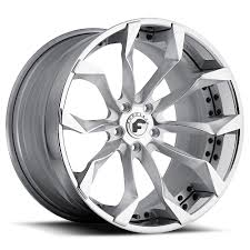 Forgiato 2.0,f2.16 | Wheels | Wheels | Pinterest | Alloy Wheel, Car ...