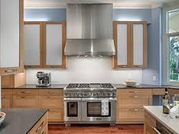 cabinet lighting modern cabinet lighting options best