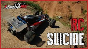 HUGE RC Car Jumps - RC Suicide Mission - YouTube So Addicted To This Scale Buggy That I Started Make My Own Homemade Huge Rc Car Big 50 Cc Part 1 Youtube Huge Rc Scale Model Crane Truck Franz Bracht Kg Demag Ac1200 At Huge Rc Trucks Remote Control Helicopter Airplane Car 144 Best My Love Of Images On Pinterest Radio Control Southern Pride Mud And Ford Cstruction L Big Trucks Detailed Realistic Machines 4x4 Electric Metal Rtr Brushless Powerful Adventures Skateboard Fiik Offroad Jumps Suicide Mission 16 Scale Hummer Style Suv Truck Wengine Sounds Lights