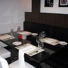 DesignLSM Creates A Destination Dining Experience For Prime Beaconsfield