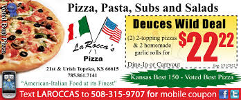 Boston Pizza Coupon Code 2018 / Wcco Dining Out Deals Buffalo Ranch Chicken Yum Pizza In 2019 Ce Classes Coupon Code Bakebros Jets Pizza Coupons Jackson Mi Playstation Plus Freebies Online Jets American Eagle Outfitters San Francisco Citypass Discount Hotel Commonwealth Rancho Car Wash Temecula Character Shop Promo Tonerandinkjetstore Com Iams 5 National Pepperoni Day All The Best Deals Across 52 Luxury Coupons Printable Calendars Legoland Massachusetts Blue Ribbon Red Lobster Menu Prices Winnipeg Mi Casita