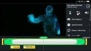 Facebook Stylish Post 3D Text Photo Editing App In HindiUrdu YouTube