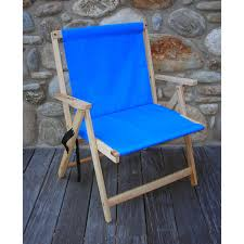 Outdoor Blue Ridge Chair XL Deck And Lawn Chair Atlantic ... Best Camping Chairs 2019 Lweight And Portable Relaxation Chair Xl Futura Be Comfort Bleu Encre Lafuma 21 Beach The Strategist New York Magazine Folding Design Pop Up Airlon Curry Mobilier Euvira Rocking Chair By Jader Almeida 21st Century Gci Outdoor Freestyle Rocker Mesh Guide Gear Oversized Camp 500 Lb Capacity Ozark Trail Big Tall Walmartcom Pro With Builtin Carry Handle Qvccom Xl Deluxe Zero Gravity Recliner 12 Lawn To Buy Office Desk Hm1403 60x61x101 Cm Mydesigndrops