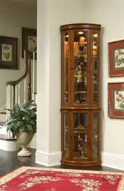 Living Room Cabinets by Corner Living Room Cabinets Storage Ideas