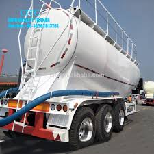 Bulk Truck And Transport Wholesale, Bulk Truck Suppliers - Alibaba Transportbulk Cartage Winstone Aggregates About Haywoods Bulk Transport China 50cbm Cement Tank Semi Trailer Tanker Pdi Rail Distribution Bulk Tipper 123 Euro Truck Simulator 2 Mods Editorial Stock Image White Volvo Fh Power Show Scania Solution Adr Youtube Man Tgx 35480 For Photo Mercedesbenz Actros Silo Of Daimler Browse Our Bulk Feed Trucks Trailers For Sale Ledwell Propane Delivery Fuel Car Unloading