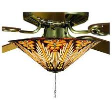 Mica Lamp Company Ceiling Fans by Coppersmith Ceiling Fan Model F101 01 C Mfg Mica Lamp Company