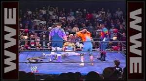 Wwe Curtain Call 1996 by Scott Hall Kevin Nash Shawn Michaels And Sean Waltman Talk About