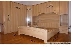 get schlafzimmer zu klein pics shiningvanibiju