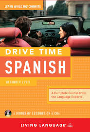 Spanish - Drive Time (Drive Time CD): Amazon.co.uk: Living Language ... Military Friendly Truck Driving Schools Jennifer Gray Cds Director Of Safety And Compliance Sams Club Becoming A Trucker Join Swifts Academy Commercial Driver School 21 Photos Vocational Technical Maine Motor Transport Association Roadcheck Georgia 96 Reviews 1255 Euro Simulator 2 Steam Key Global G2acom About Us Appreciation Week