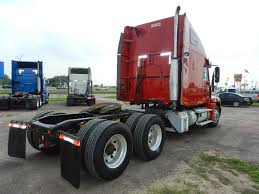 Used Truck Sales Freightliner Century Pics For Sale South Texas Used ...