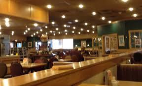 Upper Deck Hallandale Hours by Review Of Hometown Buffet 33009 Restaurant 1403 E Hallandale B